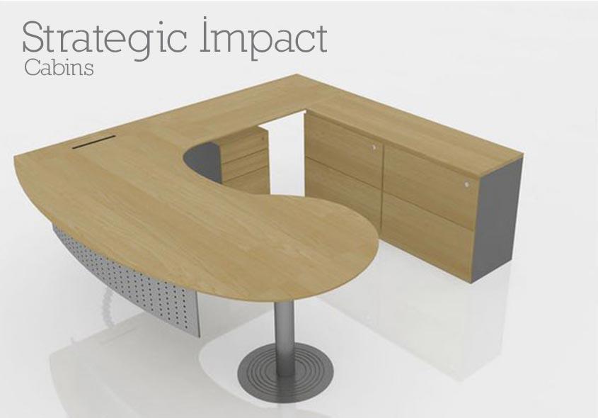 Genial Danco   Modular Furniture For Office Interiors